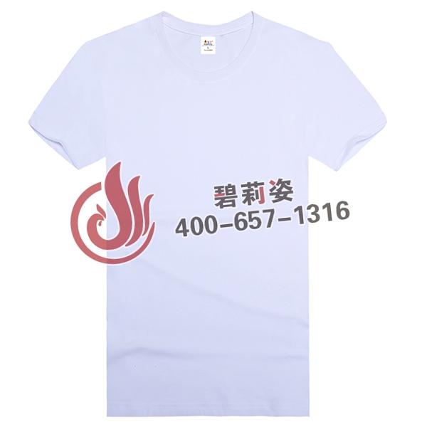 杭州广告衫定做厂